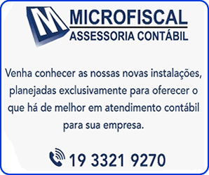 https://classiforte.com/Imagens/Empresas/Banners/microfiscal300.png