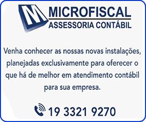 https://classiforte.com/Imagens/Empresas/Banners/microfiscal300.png