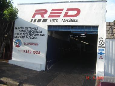 ALCIDES A.C.VICENTIM-ME / Araras-SP