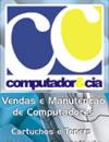 Logo COMPUTADOR & CIA